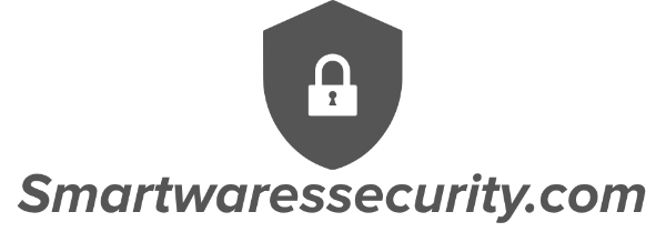 Smartwaressecurity.com